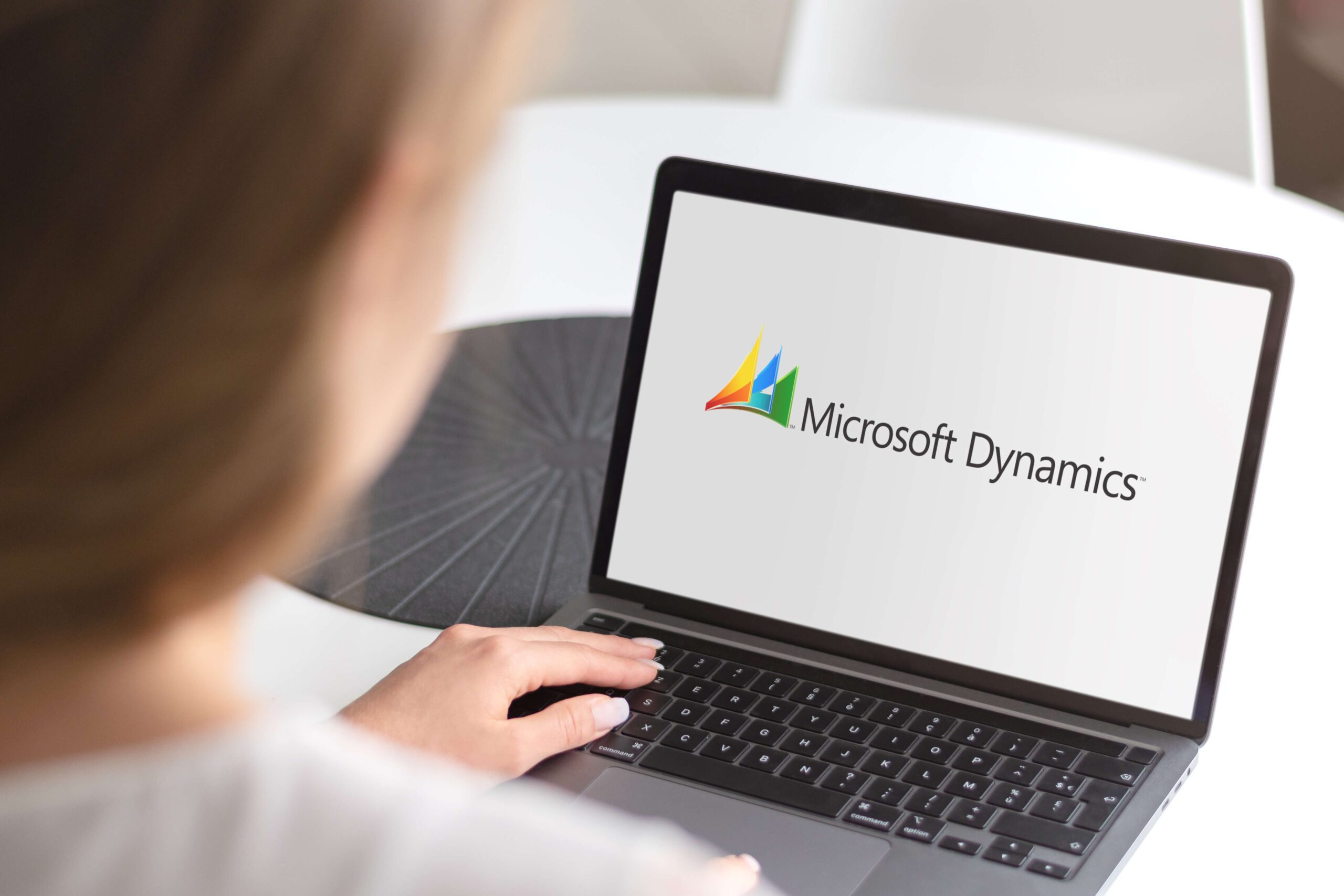 Paying too much for your MS Dynamics 365 CRM? It could be your data